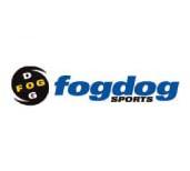 Fogdog Sports
