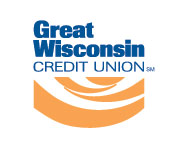 Great Wisconsin Credit Union