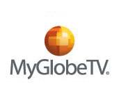 MyGlobeTV