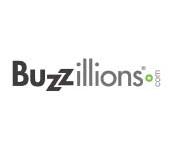 Buzzillions