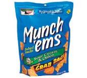 Munch'ems
