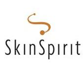 SkinSpirit