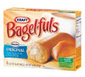 Bagelfuls