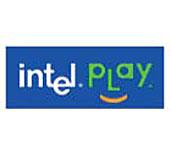 Intel Play