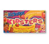 Kidsters