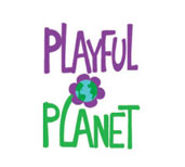 Playful Planet
