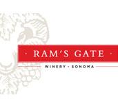 Ram's Gate
