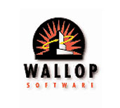 Wallop Software