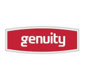 Genuity