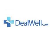 DealWell