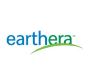 Earthera