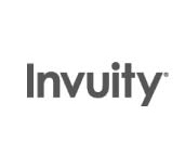 Invuity