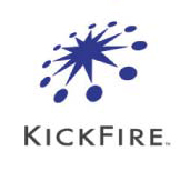 KickFire