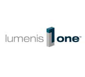 Lumenis One