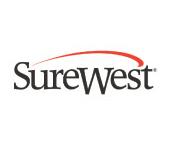 SureWest
