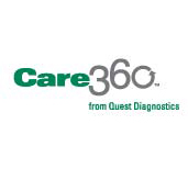 Care360
