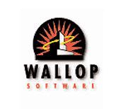 Wallop Software
