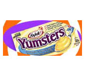 Yumsters
