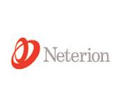 Neterion