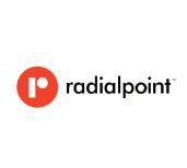 Radialpoint