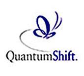 QuantumShift